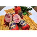 Fleisch & Wurst
